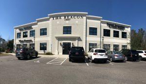 The Beacon Building